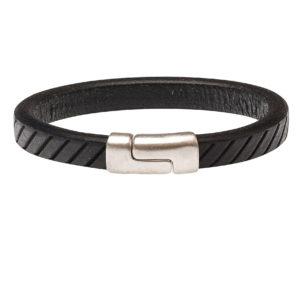 SEEOXX Armband -KEES-