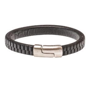 SEEOXX Armband -JOOS-