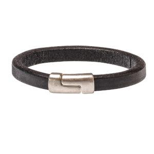SEEOXX Armband -COEN-