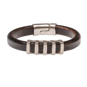 SEEOXX Armband -JAAN-