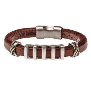 SEEOXX Armband -HENRI-