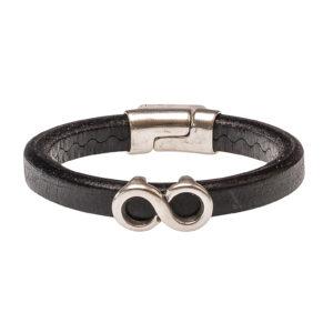 SEEOXX Armband -Lasse 01