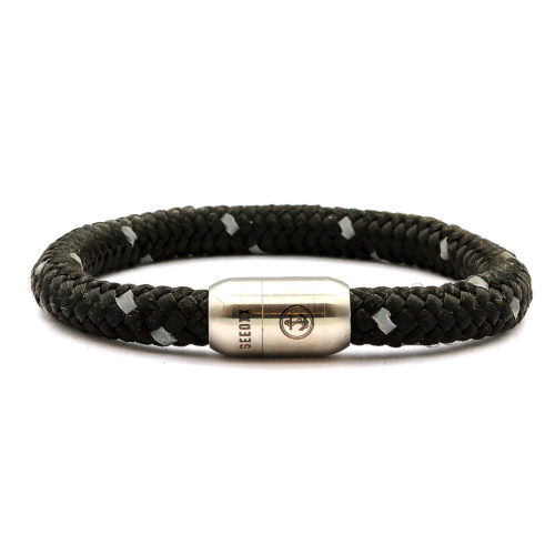 seeoxx-segeltau-armband-avond-produktbild-schwarz-weiss