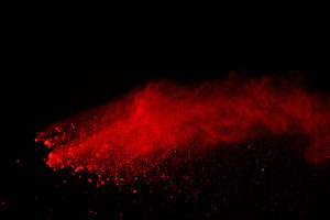 schwarz-rote-explosion-Titelbild
