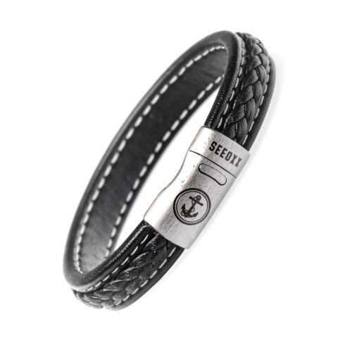 SEEOXX Armband Klopper 45