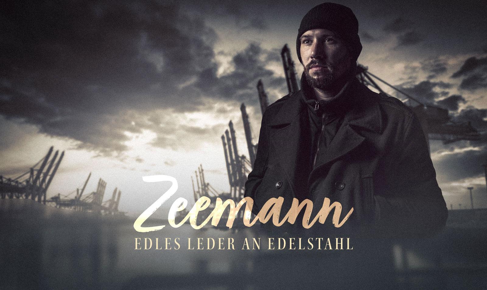 Titelbild-zeemann