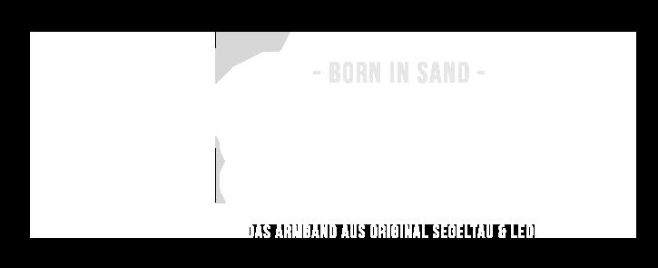 SEEOXX
